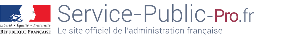 logo-service-public-pro