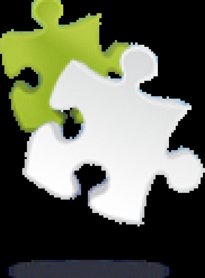 icone-demo